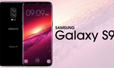 Samsung Galaxy S9, Galaxy S9+ Set To Launch In February 2018