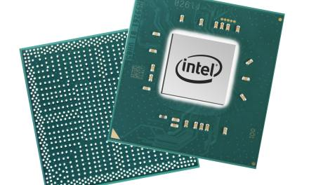 Introducing the New Intel Pentium Silver and Intel Celeron Processors: Performance and Connectivity at Amazing Value