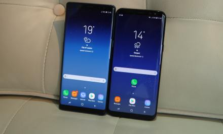 Galaxy Note 8 Battery Issue Receives Response from Samsung