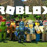 Roblox – What is it? Who plays it?