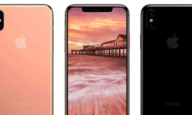 FNB unveils affordable iPhone X deal