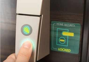 Transparent Fingerprint Sensor for Smartphones Developed by Japan Display