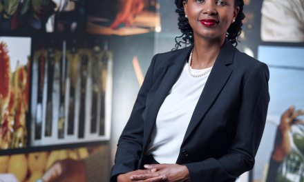 A Q&A with Noxolo Hlongwane – Nedbank Private Wealth's Head of Philanthropy on Sponsorship of The Cape Wine Auction