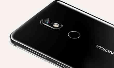 Nokia Camera App Reveals Nokia 4 and Nokia 7 Plus Are In The Pipeline