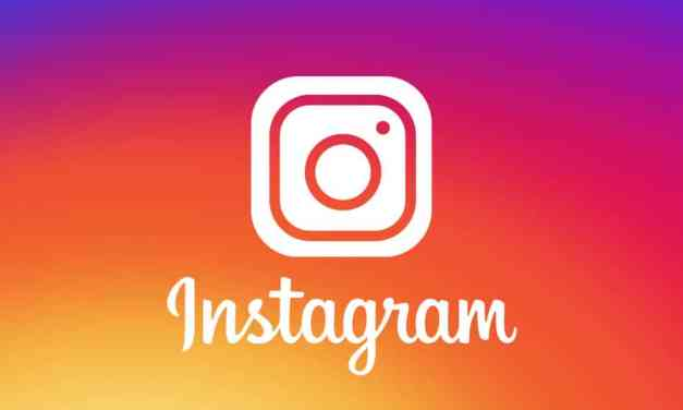 Instagram Testing New 'Active At' Feature while Text-Only Stories, Screenshot Alerts Arriving Soon