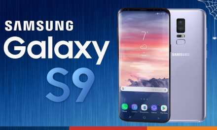Samsung Galaxy S9 Set To Launch Next Month
