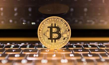 18 Percent Drop in Bitcoin Over Fears of Ban in South Korea