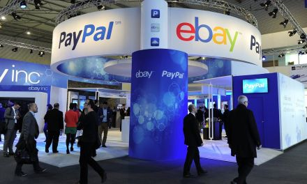 eBay to Stop Using PayPal as Payment Processor, Opts for Dutch Company Adyen
