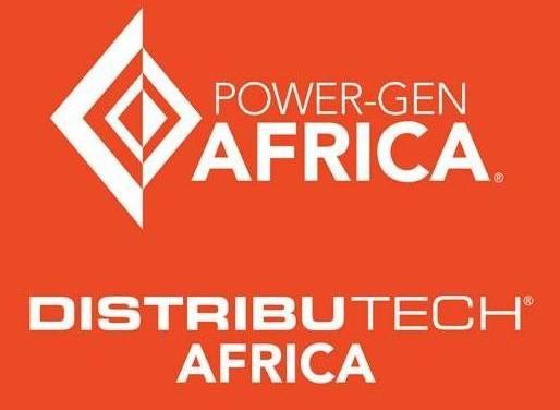 Financing, digital revolution top of mind ahead of POWER-GEN & DistribuTECH Africa