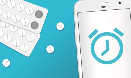 Don't take a Vacation from your Medication: An app to improve medication adherence and healthy living in South Africa