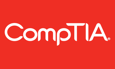 Want to go the CompTia route? Then check this