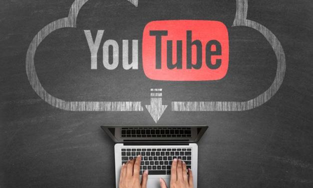 How to make professional quality YouTube videos