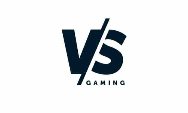 VS Gaming's e-Football Tournament Qualifiers Kick-Off