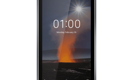 Nokia 1 smartphone arrives in South Africa