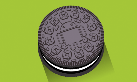 3 Things You Probably Don't Know About Android Oreo
