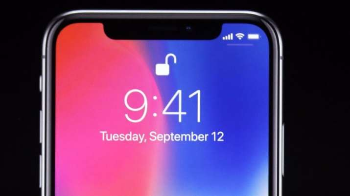 Ios app updates have until july to support iphone x notch digital apple announced this on its developer page calling on the app makers to ensure their apps are updated and built with the ios 11 sdk supporting the super malvernweather Image collections