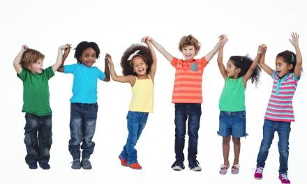 The A to Z of starting your own Early Childhood Development centre in South Africa