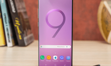 Samsung Galaxy Note 9 Set to Launch on 9th August 2018 along with Gear S4