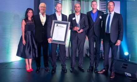 Massdiscounters enables true omnichannel business model with award-winning SAP implementation