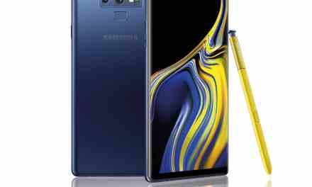 Spoil Yourself On Samsung's Birthday