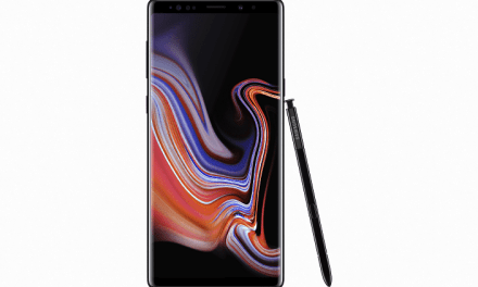 Woman Files Lawsuit As Samsung Galaxy Note 9 Burst Into Flames In Her Purse