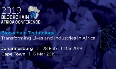 Blockchain Africa Conference 2019 another blockbuster