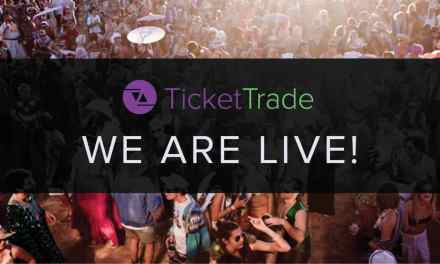 TicketTrade – South Africa's safest new way to buy and sell second-hand tickets