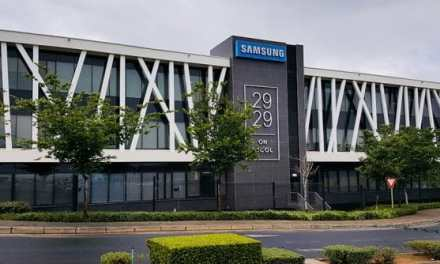 Samsung Electronics Announces Fourth Quarter and FY2018 Results