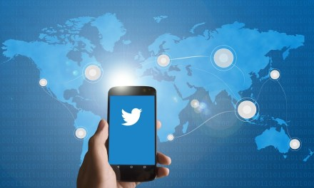 Twitter Looking To Bring 'Who Is Online' Feature Along with Threaded Conversations
