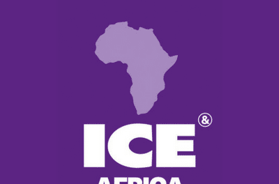 ICE Africa poised to make historic debut attracting delegates from 91 countries