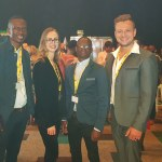 TuksNovation start-up named a finalist for MTN Business App of the Year