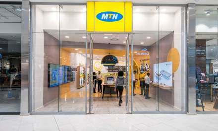 MTN Black Friday 2018 Sale Unveiled!