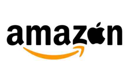 Amazon Partners with Apple to Officially Sell iPhones, iPads, MacBooks and More