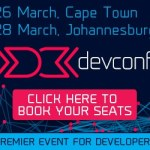 Book Your Tickers For #DevConf2019 Now!