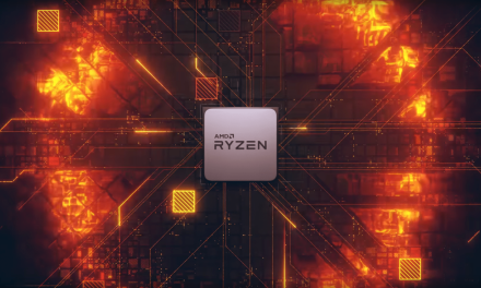 AMD Ryzen 3000 Series With 16-Core Ryzen 9 CPU Set To Launch at CES 2019