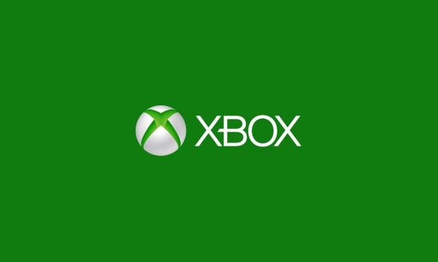 Xbox Live Deployment Error Results in Xbox One Crashing with Black Screen