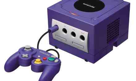 Nintendo could be launching two more retro consoles: GameCube and N64 Classic