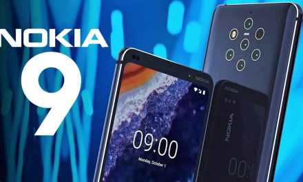 Nokia 9 PureView Set to Launch on 24th February at HMD Global MWC 2019 Event