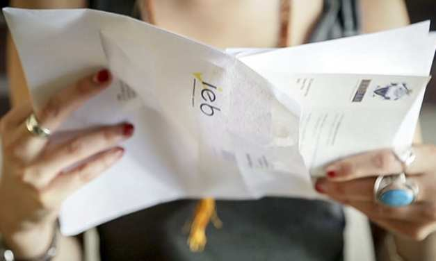 IEB Matric Results 2018: 98.9% Pass Rate