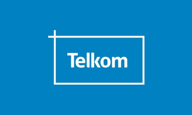 Telkom paints Durban Blue this Summer