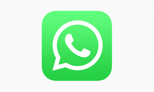 WhatsApp for iPhone Update Brings Reply Privately in Groups, 3D Touch Action for Status and Stickers on Images