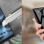 Nokia 9 PureView Images Leaked Ahead of Launch