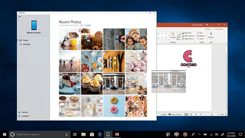 windows 10 s limitations