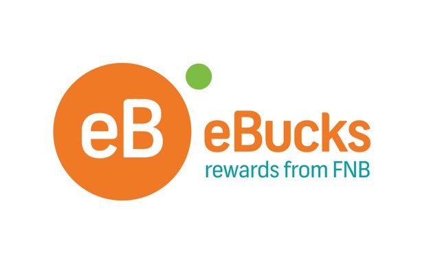 Ways you can add more value to your long weekend break with your eBucks