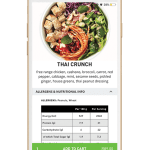 Kauai launches a new app allowing customers to order ahead and earn exciting new rewards