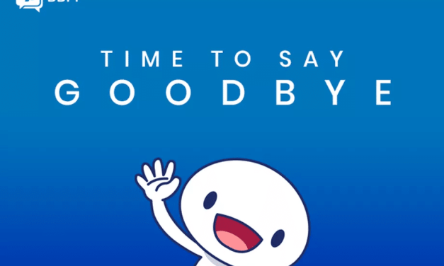 BlackBerry Messenger (BBM) is Shutting Down in May