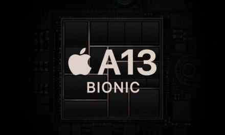 2019 iPhone Models to Feature Apple A13 Chip, Additional Cameras as well as Reverse Charging