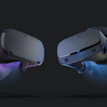 Oculus Rift S and Oculus Quest Now Available on Pre-Order