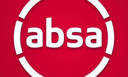Absa introduces its evolved Gen A Grad Programme