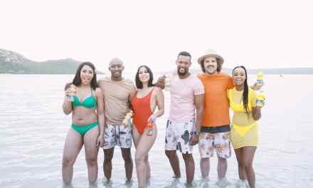 Tropika Island Of Treasure Curaçao Announces Celebrity Contestants